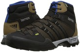 adidas Outdoor Terrex Scope High GTX®