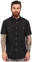 Rip Curl Genome Short Sleeve Shirt