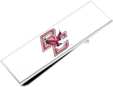 Cufflinks Inc. Men's Boston College Eagles Money Clip