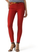 Tommy Hilfiger Colored Jegging Fit Jean