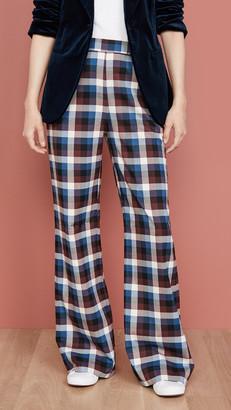 custommade Ena Pants