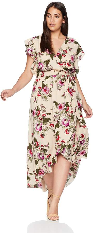 4adaf5fbc30 City Chic Plus Size Clothing - ShopStyle Canada
