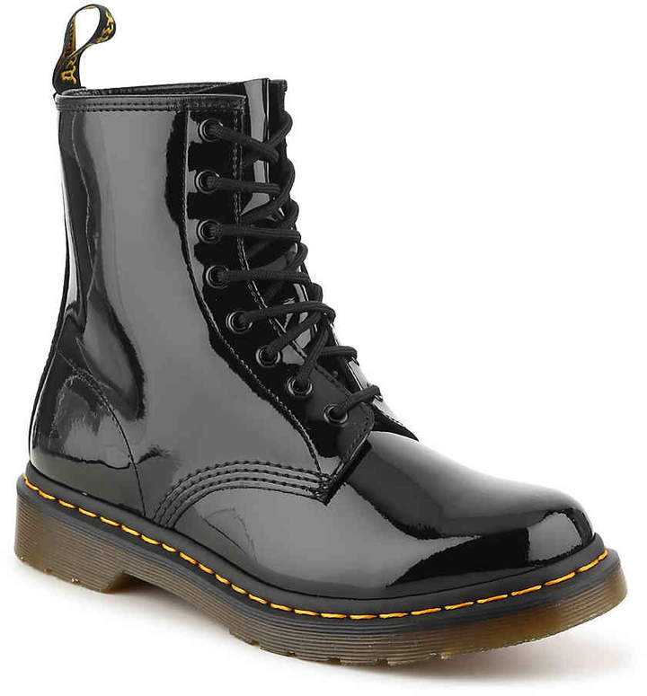 ed17963ac Shoes Combat Boots Women - ShopStyle