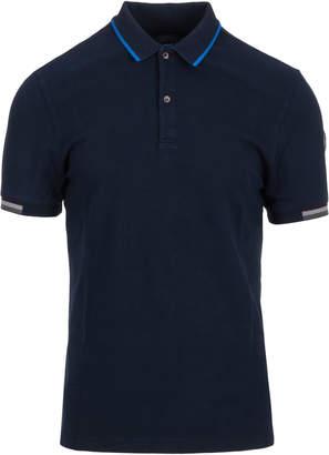 Colmar Cotton Polo
