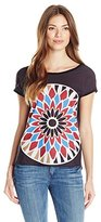 Desigual Women's T-Shirt Dolores