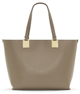 Vince Camuto Keena – Smooth Leather Tote