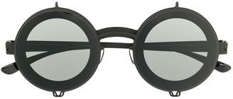 Mykita x Damir Doma Fedor sunglasses
