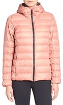 adidas Women's Down Jacket
