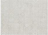 Chilewich Place Mat, Mosaic Grey