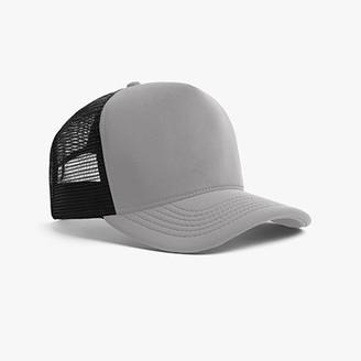 James Perse Scuba Trucker Hat