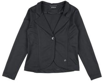 #VITTORIA Suit jacket