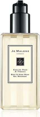 Jo Malone English Pear & Freesia Body & Hand Wash, 250ml