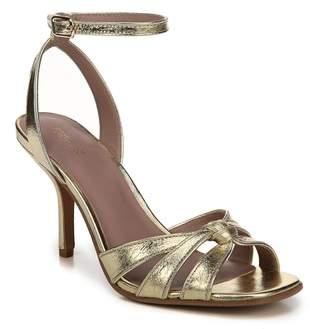 Diane von Furstenberg Felicity Knotted Sandal