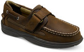 Sperry Little Boys' Cutter Boat Shoes