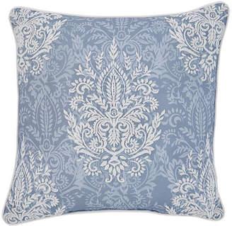 Croscill Boutique Zoelle Square Decorative Pillow Bedding