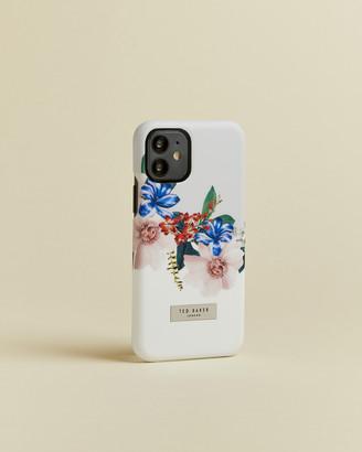 Ted Baker ELIIE Jamboree iPhone 11 clip case