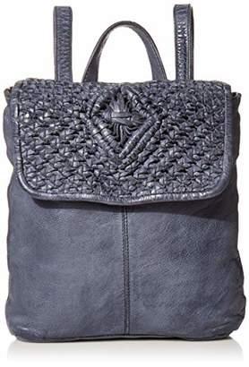 Frye ESME Backpack