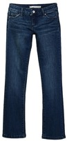 Tractr Boot Cut Jean (Big Girls)