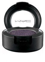 M·A·C MAC 'Le Disko - Dazzleshadow' Eyeshadow - Can't Stop, Don't Stop