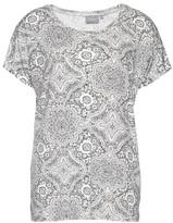 B.young Short-Sleeved Printed T-Shirt