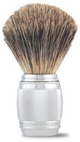 The Art of Shaving Gillette Fusion Chrome Collection Shaving Brush
