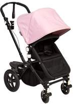 Bugaboo Cameleon 3 Stroller & Accessories