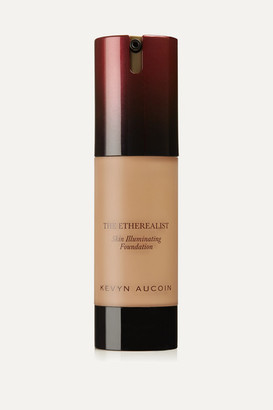 Kevyn Aucoin The Etherealist Skin Illuminating Foundation - Deep Ef 13, 28ml