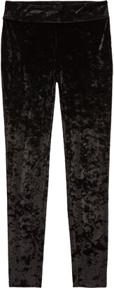 1901 Tucker + Tate Velour Leggings