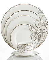 Kate Spade Belle Boulevard 5 Piece Place Setting