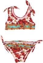 Dolce & Gabbana Bikinis - Item 47202710
