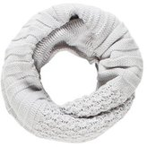 Ohne Titel Wool Cable Knit Scarf w/ Tags