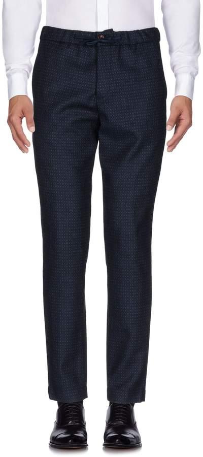 Re-Hash Casual pants - Item 13066950