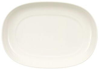 Villeroy & Boch Anmut Pickle Dish 20Cm
