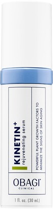 Obagi Clinical - Kinetin+ Rejuvenating Serum