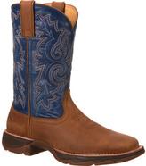 "Durango Women's Boot DWRD035 10"" Ramped-Up Lady Rebel"