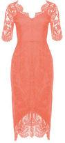 Alannah Hill NEW Women's - Her Divine Boudoir Dress