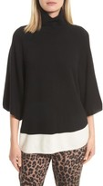 Joie Women's Celia G Wool & Cashmere Sweater