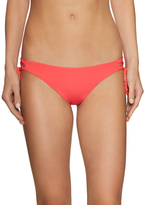 L-Space Gazebo Reversible Classic Bikini Bottom
