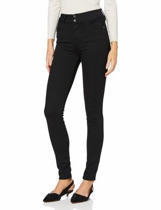 Esprit Women's 129eo1b003 Skinny Jeans