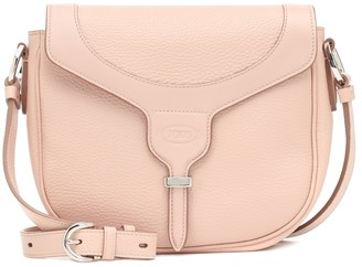 Tod's Joy Medium leather crossbody bag