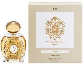 Tiziana Terenzi Assoluto Extrait de Parfum