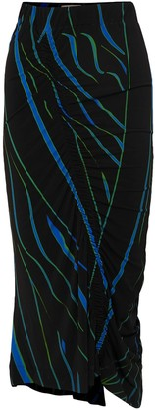 Preen by Thornton Bregazzi 3/4 length skirts