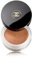 Chanel SOLEIL TAN DE Bronzing Makeup Base
