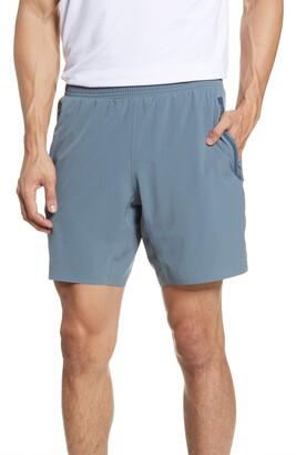 Alo Advance 2-in-1 Shorts