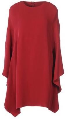 Valentino Short dress