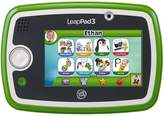 Leapfrog LeapPad3 Learning Tablet - Green