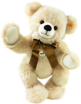 Steiff Dolls and soft toys - Item 46483885