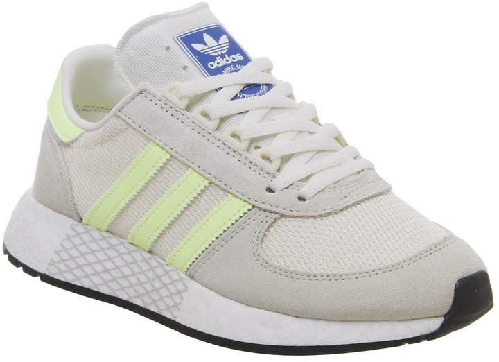 1cf3f84a99e Adidas Mens Hi - ShopStyle UK