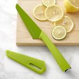 Williams-Sonoma Williams Sonoma Citrus Knife