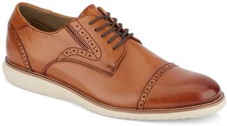 Dockers Beecham Men's Dress Shoes